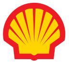 Shell Öle und Schmierstoffe